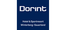 Dorint Winterberg